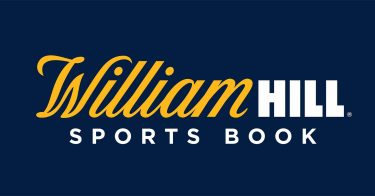 William Hill (ウィリアムヒル)メインレビュー