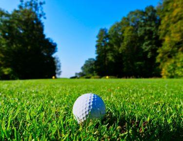 ブックメーカーでゴルフに賭ける方法