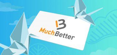 マッチベッター(MuchBetter)で入出金できるおすすめブックメーカー